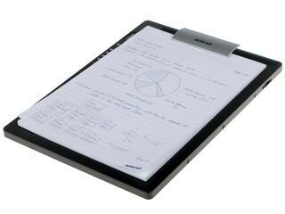 Электронный блокнот ACECAD DigiMemo A402