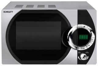 Микроволновая печь Scarlett SC-296