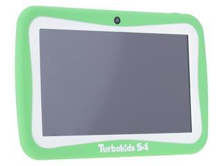 "7"" Планшет TurboKids S4 8 Гб  зеленый"