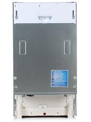 Встраиваемая посудомоечная машина Indesit DISR 16B