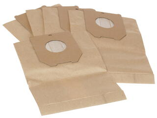 Мешок-пылесборник Filtero LGE 02 Standard