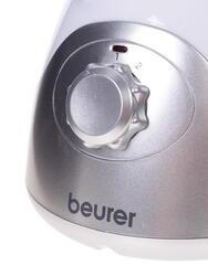 Сауна для лица Beurer FS50