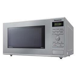 Микроволновая печь Panasonic NN-GD391 ( 23л, микроволны 950Вт, гриль, электронное управление, дисплей)