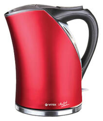 Чайник Vitek VT-1149 R