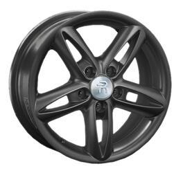 Автомобильный диск литой Replay SNG10 6,5x16 5/112 ET 39,5 DIA 66,6 MB