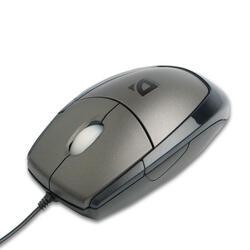 Мышь проводная Defender Samurai