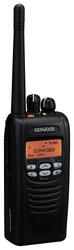 Набор портативных радиостанций Kenwood NX-200/300