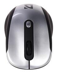 Мышь беспроводная Defender Optimum MS-125 Nano
