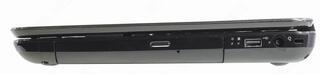"15.6"" Ноутбук HP Pavilion g6-2004er (HD) i5 2450M(2.5)/4096/500/AMD HD7670 1Gb/DVD-SMulti/WiFi/BT/Cam/MS Win7"