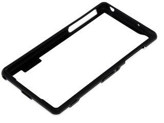 Бампер  для смартфона Sony Xperia Z2