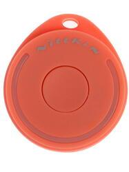 Брелок Bluetooth Nillkin