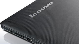"15.6"" Ноутбук Lenovo G5030"