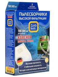 Мешок-пылесборник Top House THN 5005