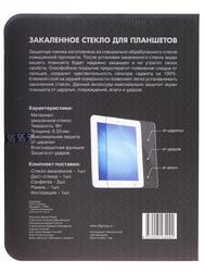 Защитное стекло для планшета Apple iPad 2, Apple iPad 3, Apple iPad 4