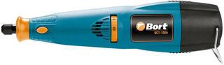 Гравер BORT BCT-100A