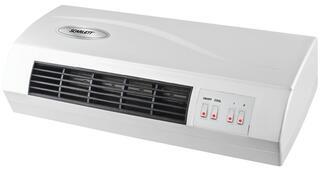 Тепловентилятор Scarlett SC-2050