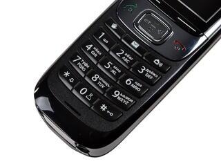 Телефон беспроводной (DECT) Siemens Gigaset C620 Shiny