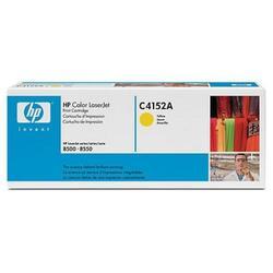 Картридж лазерный HP C4152A