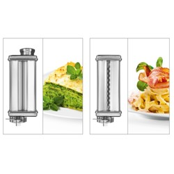 Насадка для кухонного комбайна Bosch MUZXLPP1 PastaPassion