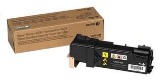 Картридж лазерный Xerox 106R01600