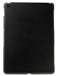 Чехол-книжка для планшета Apple iPad Air 2 черный