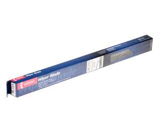 Щетка стеклоочистителя Denso WB-Regular DR-335