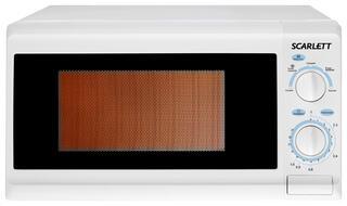 Микроволновая печь Scarlett SC-1706