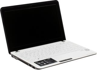 "11.6"" Ноутбук MSI S12"