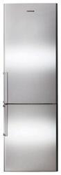 Холодильник Samsung RL-40SGIH Серый