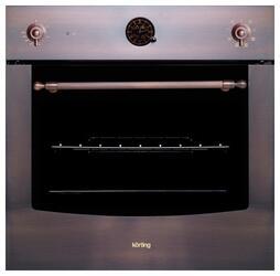 Электрический духовой шкаф Korting OKB 471 CNRC