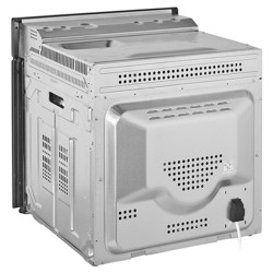 Электрический духовой шкаф Gorenje BO73W