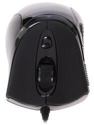 Мышь проводная DEXP CM-308BU