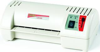Ламинатор Office Kit L0120