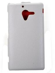 Флип-кейс   для смартфона Sony Xperia ZL