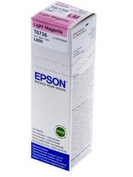 Чернила Epson T6736