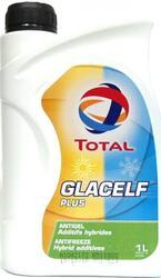 Антифриз TOTAL GLASELF PLUS 172772