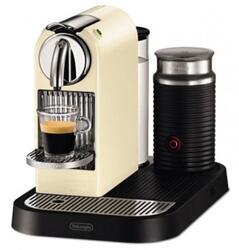 Кофеварка Delonghi EN 265.СWAE бежевый