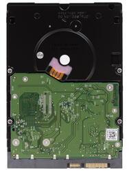 4 ТБ Жесткий диск WD Caviar Red Pro [WD4001FFSX]