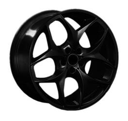 Автомобильный диск литой LegeArtis B80 10,5x20 5/120 ET 30 DIA 72,6 MB
