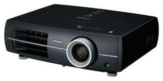 Проектор EPSON EH-TW5500
