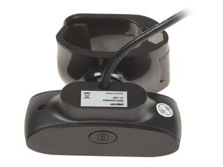 Веб-камера Dexp H-100