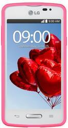 """4"""" Смартфон LG L50-D213N 4 ГБ"""