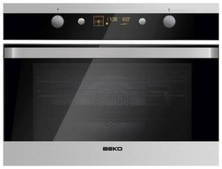 Электрический духовой шкаф Beko OCM 25500 X