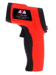Пирометр ADA TemPro 550