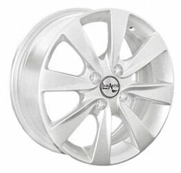 Автомобильный диск Литой LegeArtis HND74 6x16 4/100 ET 52 DIA 54,1 White