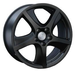Автомобильный диск литой Replay PR2 9x20 5/130 ET 50 DIA 60,1 MB