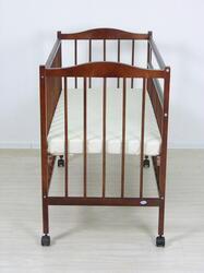 Кроватка классическая Фея 203 5510-02