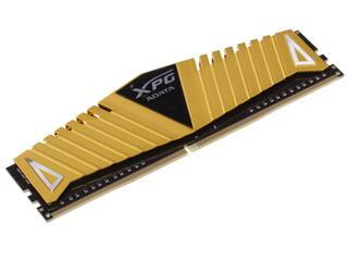 Оперативная память AData XPG Z1 [AX4U3000W4G16-BGZ] 4 ГБ