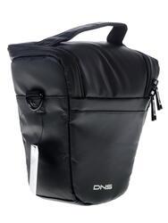 Треугольная сумка-кобура DNS AT-W039 черный