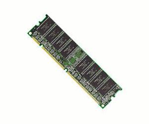 Модуль 128MB SDRAM для Epson AcuLaser C900
